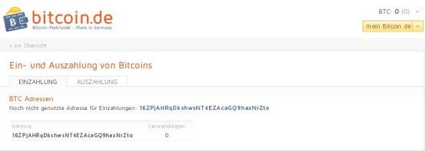Bitcoin client mac os : FOREX Trading