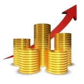 Bezahlen mit Bitcoins - Bestes Zahlverfahren