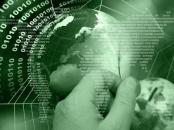 Bezahlen mit Bitcoins via Smartphone