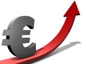 Euro Kurs Bitcoin