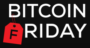 Bitcoin_Friday
