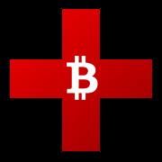 coinmd_logo