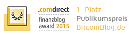 201511-comdirect-award-solo