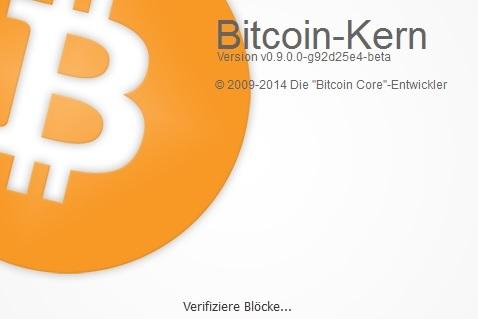 Die Neue Version Des Bitcoin Clienten Wartet Mit Zahlreichen Mitunter Heissen Anderungen Auf 090 Der Core Senkt Gebuhren