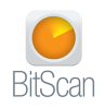 BitScan_article_advert