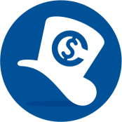 changetip_round_icon (1)