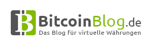 BitcoinBlog.de - das Blog für Bitcoin und andere virtuelle Währungen
