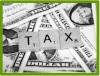 Steuernundrecht