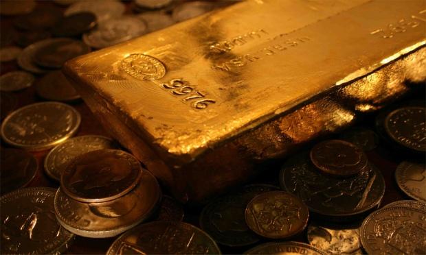 wie viel sind 1 bitcoins wert