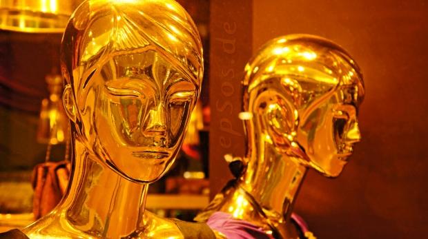 EpSos: Golden People. Flickr.com
