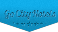go-city-hotels-logo