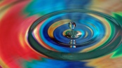 Ripples by Scott Cresswell on flickr.com -  Creative Commons 2.0