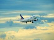 """Air France"" von Ahmad Kanaan von flickr.com. Lizenz nach <a href=""https://creativecommons.org/licenses/by/2.0/""<Creative Commons 2.0"