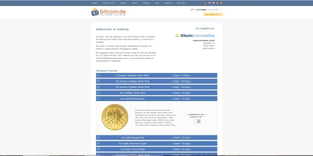 goldshop_bitcoin_de