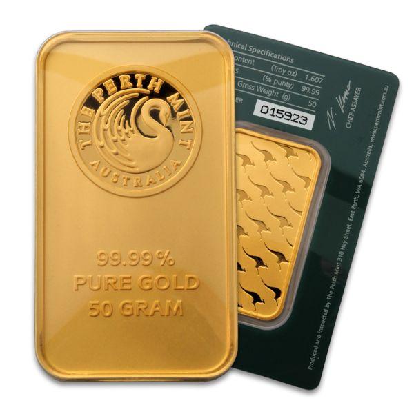 goldshop_perth_mint