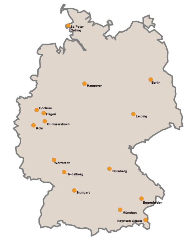 Karte_Deutschland_Restaurant