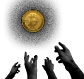 """Future Money. Future acquisition of money."" von Tyler Lowmiller. Lizenz: Creative Commons 2.0"