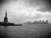 """Statue of Liberty 1"" von thenails via flickr.com. Lizenz nach Creative Commons 2.0"