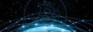 Urheber: Bitcoin Magazine