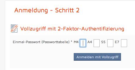 Bitcoins_Marktplatz__Forum_und_Informationen___Bitcoin_Deutschland_AG