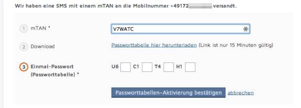 Bitcoins_Marktplatz__Forum_und_Informationen___Bitcoin_Deutschland_AG1