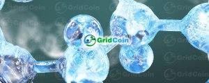 Gridcoin_bild