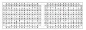 Passworttabelle__6__pdf__1_Seite_