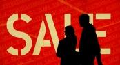 """Sale"" von  Martin Abegglen via flickr.com. Lizenz: Creative Commons 2.0"