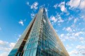 """""""Europäische Zentralbank"""", Bild von Bundesverband der deutschen Banken, geteilt über flickr.com, Lizenz: Creative Commons"""