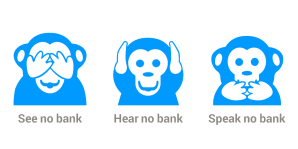 bitbond-wise-monkeys-flyer-3c77094322f454f5c879e5ea4d584d68