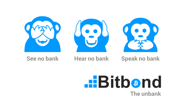 bitbond-wise-monkeys-flyer-3c77094322f454f5c879e5ea4d584d68