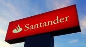 Santander Bank by Mike Mozart via flickr.com. Lizenz: Creative Commons