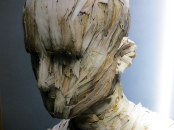 Sterling Wood von Mirko Tobias Schäfer via flickr.com. Lizenz: Creative Commons