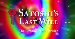 satoshislastwilll