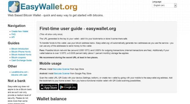 w_easywallet