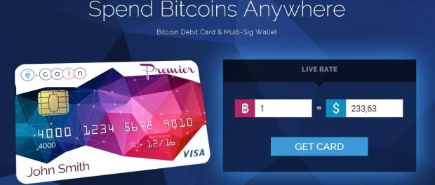 Wie Zahlt Man Mit Bitcoins