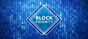 blockpriority