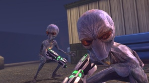 XCOM: Ein Topseller bei Steam. Bild von Joshua Livingston via flickr.com. Lizenz: Creative Commons