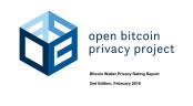 openprivacy