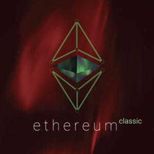 etc_logo_red_complex_750x750