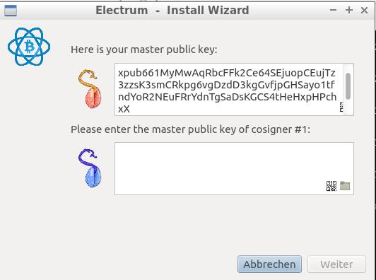 pc2_electrum_multisig_1