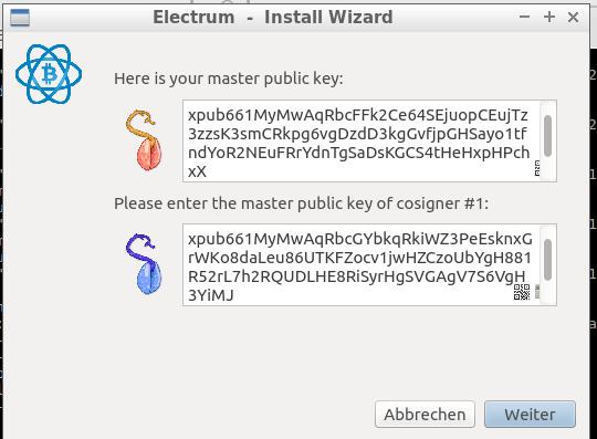 pc2_electrum_multisig_2