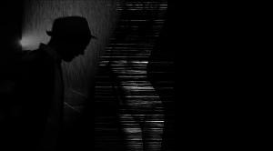 """darkness"" von CLAUDIA DEA via flickr.com. Lizenz. Creative Commons"