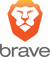 brave_logo_stacked