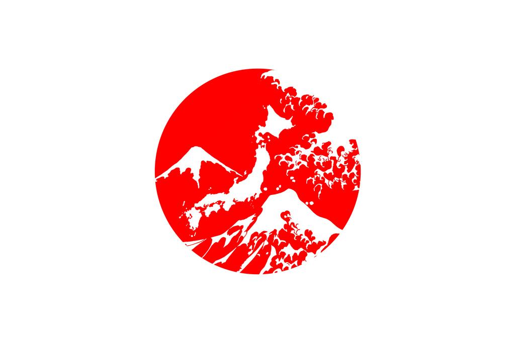 die drei gr246223ten banken japans investieren in bitcoin