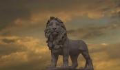 Lion King. Bild von bernavazqueze via flickr.com. Lizenz: Creative Commons