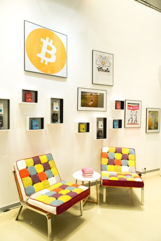 bitcoin-store-3