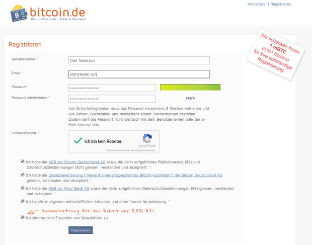 0af8c21f29059b Die Anmeldung bei Bitcoin.de – BitcoinBlog.de – das Blog für Bitcoin ...