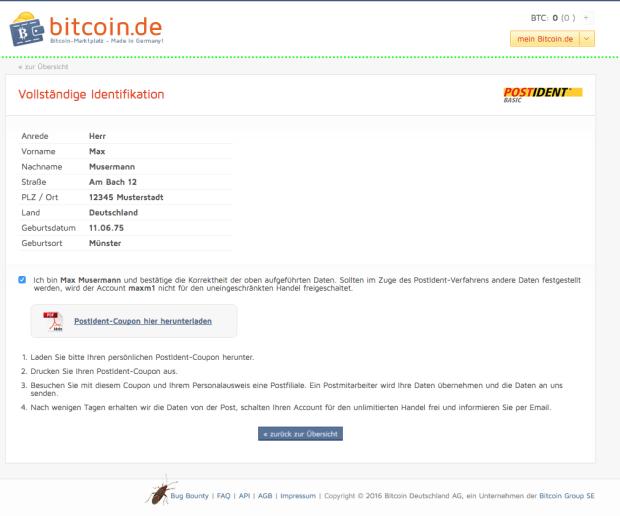 btcde-anmeldung-11