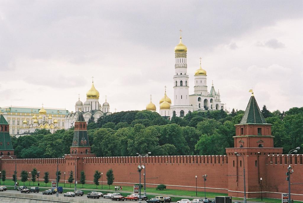 Gr-te-russische-Bank-reicht-Antrag-f-r-Rubel-Stablecoin-ein
